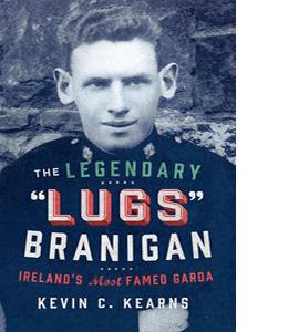Lugs Branigan