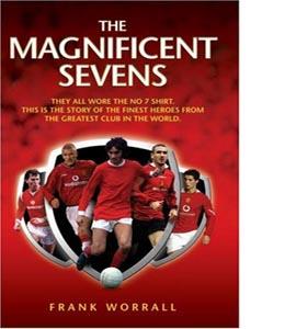 Magnificent Sevens (HB)