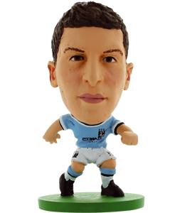Manchester City Soccer Starz Matija Nastasic