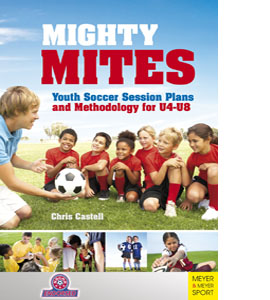 Mighty Mites