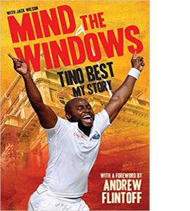 Mind the Windows (HB)