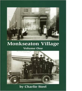 Monkseaton Village Volume One