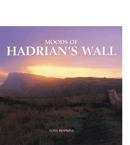 Moods of Hadrian's Wall (HB)