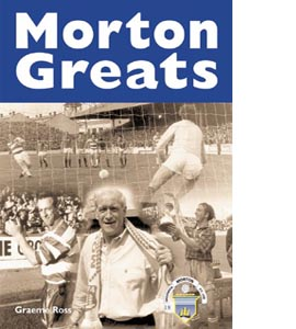 Morton Greats (HB)