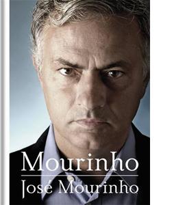 Mourinho (HB)