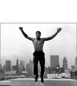 Muhammad Ali (HB)