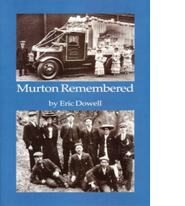 Murton Remembered