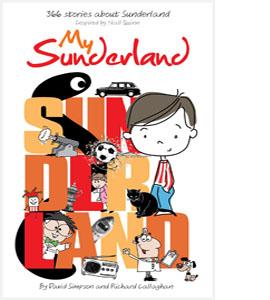 My Sunderland