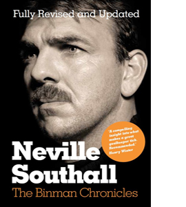 Neville Southall : The Binman Chronicles