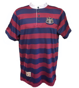 Newcastle United 1996 Away Rare Edition Retro Shirt