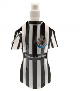 Newcastle United FC Travel Sports Bottle