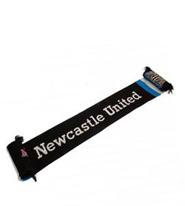 Newcastle United FC Scarf SS