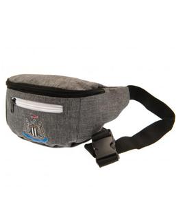 Newcastle United FC Premium Bum Bag