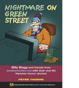 Nightmare on Green Street: Billy Blagg and His Friends Online