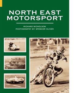 North East Motorsport