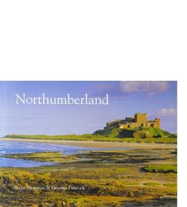 Northumberland (HB)