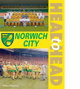 Norwich City (Head to Head) (HB)