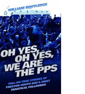 Oh Yes, Oh Yes, We are the PPS