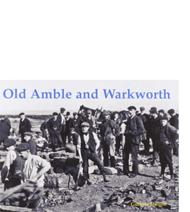 Old Amble and Warkworth