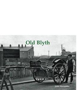 Old Blyth