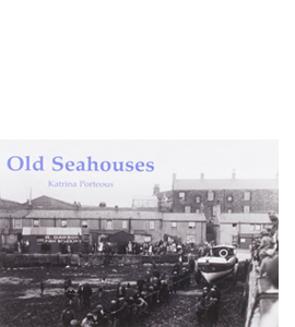 Old Seahouses