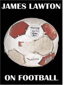 On Football