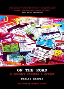 On the Road: A Journey Through a Season
