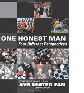 One Honest Man, Four Different Perspectives