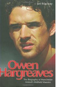 Owen Hargreaves (HB)
