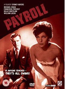 Payroll (DVD)