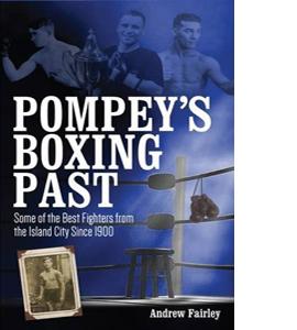 Pompey's Boxing Past...