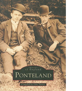 Ponteland (Archive Photographs: Images of England)