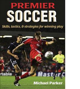 Premier Soccer