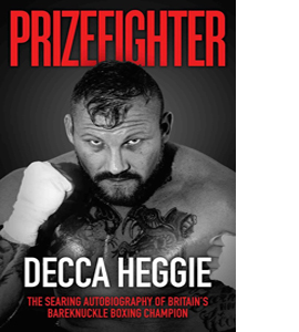 Prizefighter (HB)