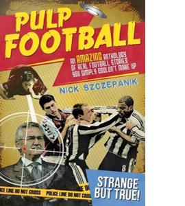Pulp Football