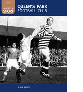 Queen's Park Football Club