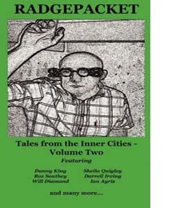 Radgepacket - Volume Two