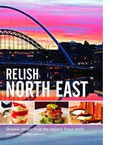 Relish North East (HB)