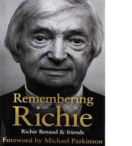 Remembering Richie (HB)