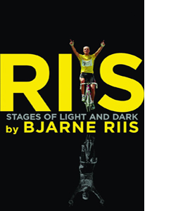 Riis: Stages of Light and Dark