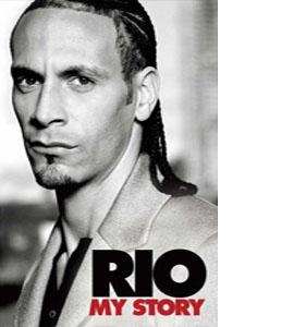 Rio My Story