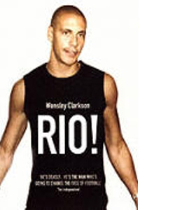 Rio! (HB)