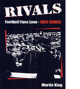 Rivals: Football Fans Love-hate Games (HB)