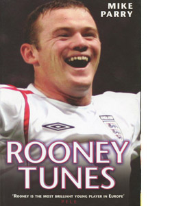 Rooney Tunes (HB)