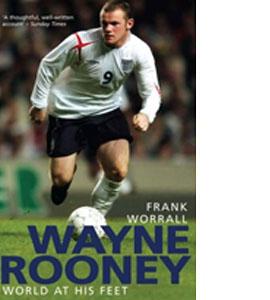 Rooney - Wayne's World