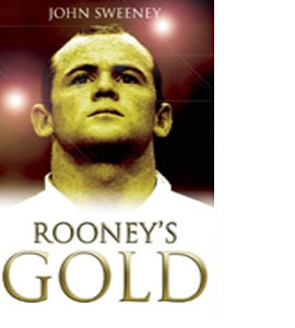 Rooney's Gold (HB)