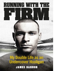 Running with the Firm (HB)