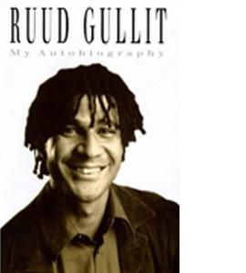 Ruud Gullit (HB)