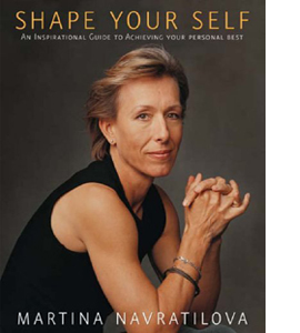 Shape Your Self (HB)