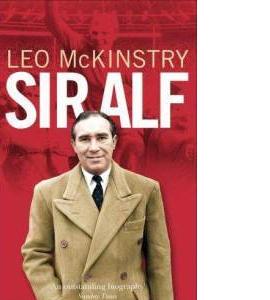 Sir Alf (HB)